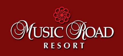 music road hotel